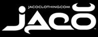 brucemma-paragon-jacoclothing