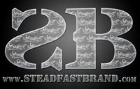 brucemma-paragon-steadfastbrand2