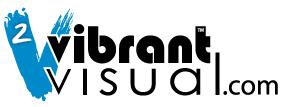 brucemma-paragon-vibrantvisual1