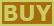 Bruce Connors Merchandise Bucklehead